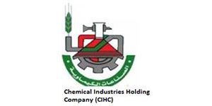 AEDCO | Arab Engineering & Distribution Company
